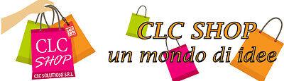 CLC Shop