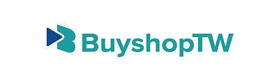 BuyshopTW