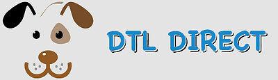 DTL Direct