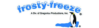 Frosty-Freeze A/C Products Company