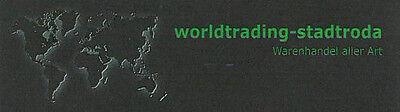 World-Trading-Stadtroda