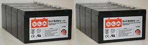 RBC12-RBC26-RBC27-APC-Replacement-Battery-Cartridge-UPS-2-Year-Warranty