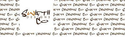 Swiftii Designs Co
