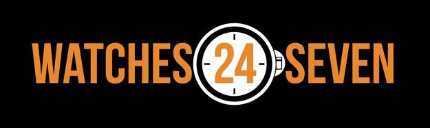 Watches24Seven