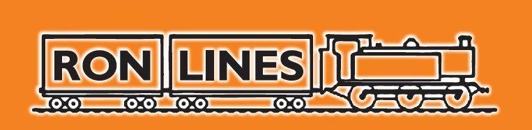 Ron Lines Southampton