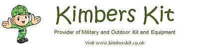 Kimbers Kit
