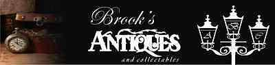brook_antiques