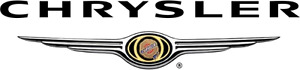 Chrysler Auto Body Car Parts Brand new for all Chrysler Models!