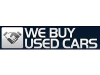 !!!!!!!!!! All cheap cars wanted !!!!!!!!!! Cash payment, ASAP collection on a trailer
