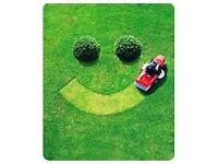 20 % OFF!!!! Lawn Mowing Service / Garden Clearance / Tip runs / Jet Wash/ Flat pack Assembly