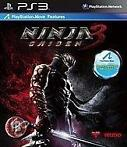 Ninja Gaiden 3 (ps3 game nieuw) | PlayStation 3 (PS3)