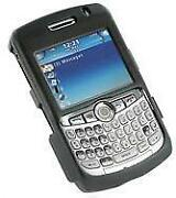 Blackberry 8310 Accessories