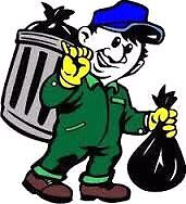 """""""RUBBISH REMOVAL """" & DELIVERY Southport Gold Coast City Preview"""