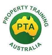 Property Training Australia Bundall Gold Coast City Preview