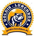 Goldis-Lunchbox