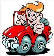 Afiouni Car Sales