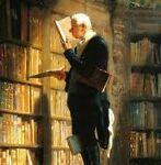 Perrarus Books