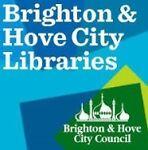 Brighton-Hove-Library-Bookshop