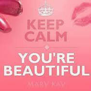 MARY KAY CONSULTANT - Product available *