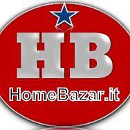 homebazar it
