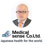 Japanese-health-for-the-world