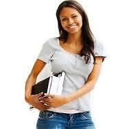 Essay Experts --- Research Paper ---  Call 647-797-1070