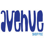 avenue-shoppe