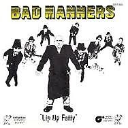 Bad Manners - Brisbane Grafton Clarence Valley Preview
