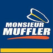 SUPER PROMOTION MONSIEUR MUFFLER 514-482-1672