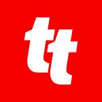 terratechnic