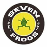 SevenFrogs