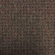 Affordable Carpets