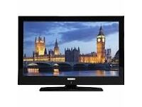 Digihome 42 Inch 1080p LED 3D TV, USB, , Remote, Freeview. NO OFFERS or TIMEWASTERS