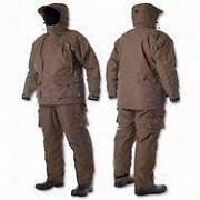 Sea Fishing Suit