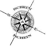 Schein and Schein Antique Maps