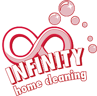 RESIDENTIAL CLEANING BUSINESS – FOR SALE - SOLID INCOME Alexandria Inner Sydney Preview