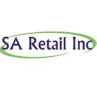 SA Retail Inc