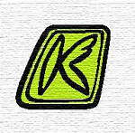 Kowalik Microsystems