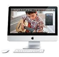 imac  4gb ram 250gb hd core 2 duo We are open 365 days