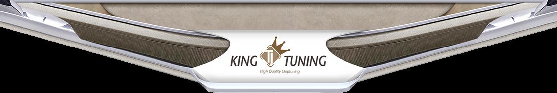 KING-TUNING