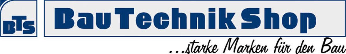 BauTechnikShop