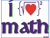 ** Any Level of Maths tution Made to Simple from Uni to School. Tutor in Leicester for home visit