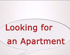 Looking For a Nice,Clean & Quiet Apartment/Bachelor Asap!!!!