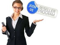 IPTV & CCCAM Resellers WANTED!