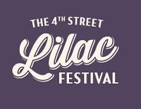 Artisan Vendor - Lilac Festival