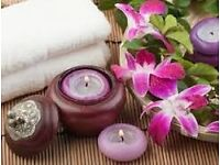 """relaxing body massage Thai Lady """"MOBILE"""" ONLY"""