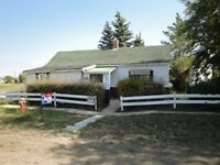 PRICE REDUCED !House for sale or rent Prelate SK