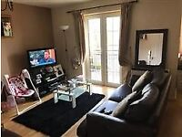 ***2 BED FLAT***CARDIFF BAY***£700.00PCM***FURNISHED***AVAILABLE 01/03/18***