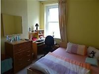 ***ALL BILLS INDCLUDED FOR £395.00!***DOUBLE ROOM***4 BEDROOMS***2 BATHROOMS***ROATH***