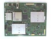 Sony KDL-52XBR4